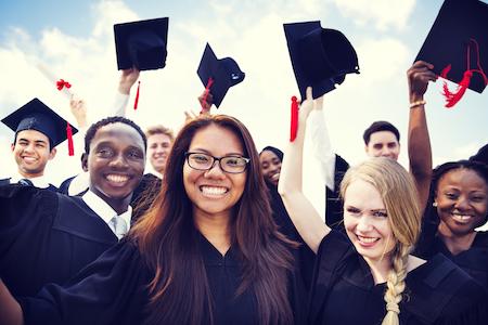 diverse_graduation