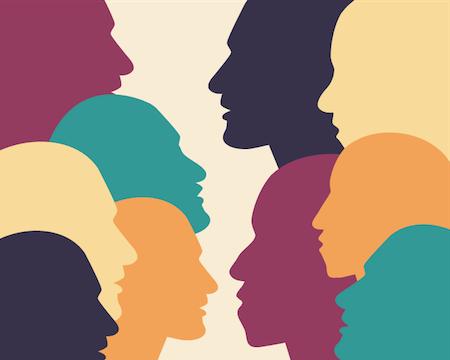 diverse_heads