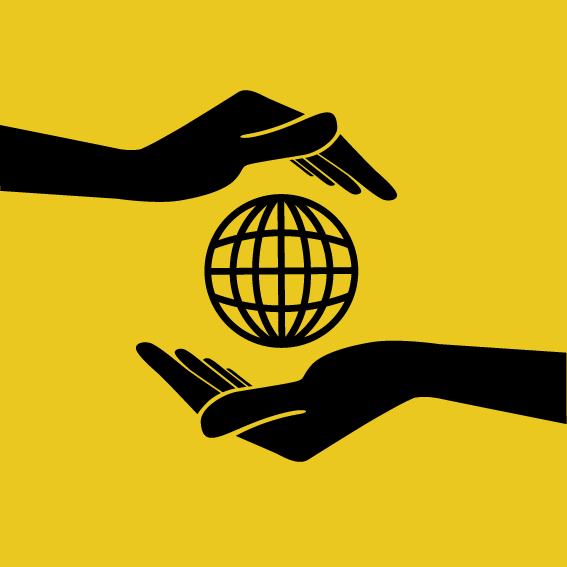 services_global_hands